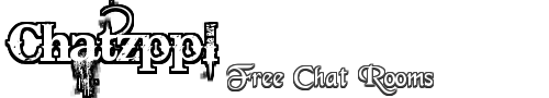Free chat rooms